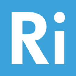 RI Internet Marketing logo