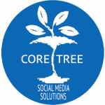 core-tree-logo