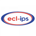 eclips-logo