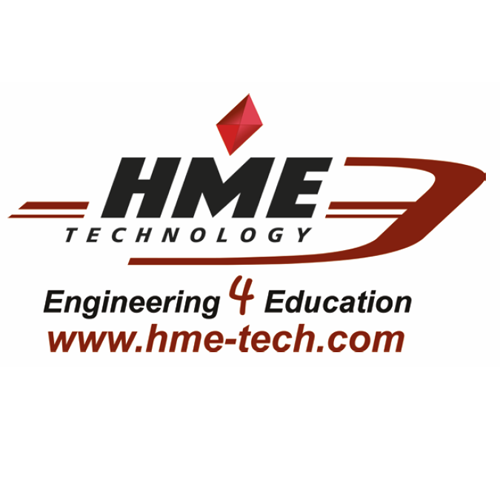 hme-tech-logo