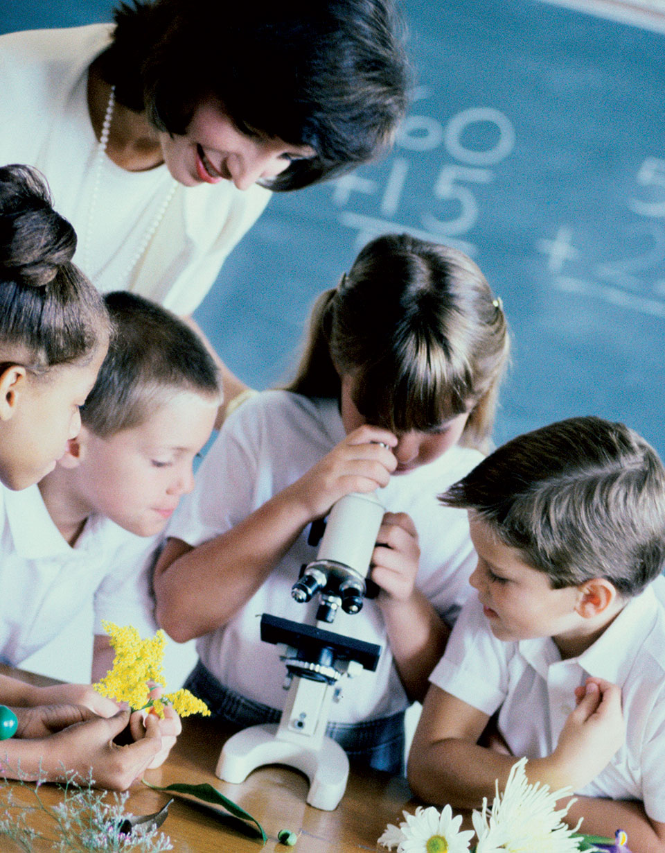 kidsandmicroscopes1