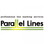 parallel-lines-logo