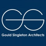 Gould Singleton Architects logo