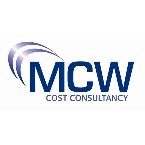 MCW Cost Consultancy logo