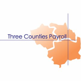 three-counties-payroll-logo
