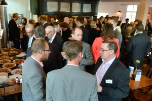 Leeds_launch_040
