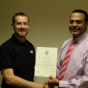 Ecl-ips pass IOSH Managing Safely Course