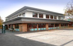 The Arden Academy Ecl-ips CCTV Case Study