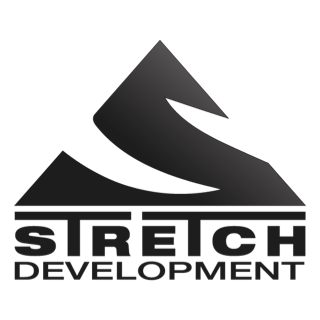 Stretch Development logo
