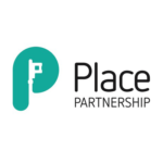 Place Partnership logo