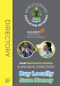 WEN Directory Autumn 2019 front cover